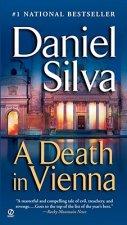 Death in Vienna