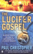 The Lucifer Gospel