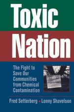 Toxic Nation