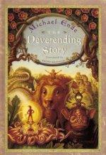 Neverending Story