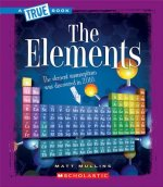 ELEMENTS THE