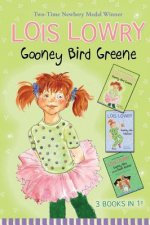 Gooney Bird Greene 3 Books in 1!