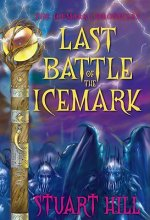 Last Battle of the Icemark