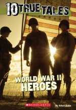 World War II Heroes