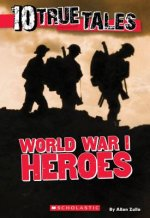 World War I Heroes