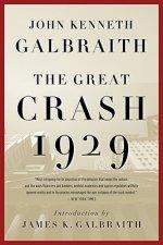 Great Crash 1929