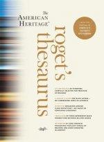 American Heritage Roget's Thesaurus