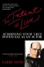 Intent to Live