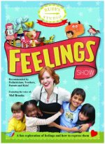 The Feelings Show