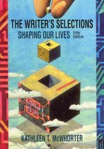 The Writer's Selections