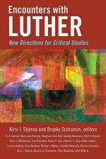 Encounters With Luther