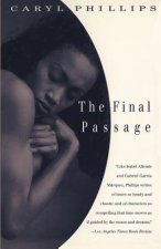 The Final Passage