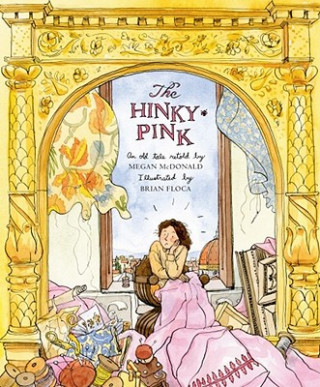 The Hinky-pink