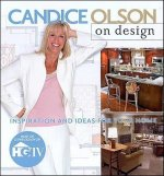 Candice Olson on Design