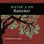 Matar a un ruiseńor / To Kill a Mockingbird