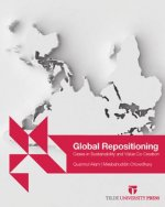 Global Repositioning