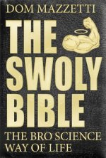 Swoly Bible