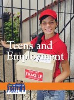 Teens and Employment