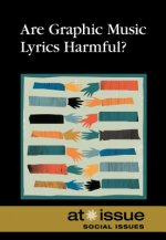 Are Graphic Music Lyrics Harmful?