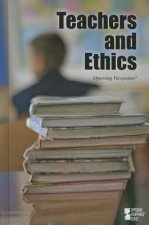 Teachers and Ethics