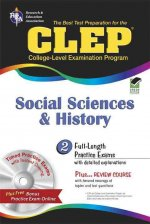 CLEP Social Sciences and History