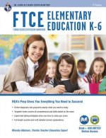 FTCE - Florida Teacher Certification Examinations + Online