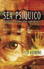 Sea Psiquico / How to do Psychic Readings Through Touch
