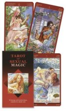 Tarot of Sexual Magic/ Tarot de la magia sexual