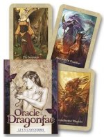 Oracle of the Dragon Fae