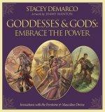 Goddesses & Gods