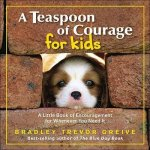 A Teaspoon of Courage for Kids