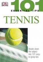 101 Essential Tips Tennis
