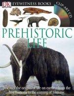 Eyewitness Prehistoric Life