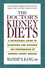 The Doctor's Kidney Diet
