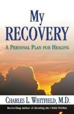 My Recovery