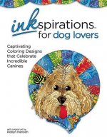 Inkspirations for Dog Lovers