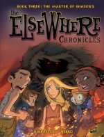 The Elsewhere Chronicles 3