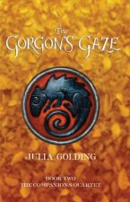 The Gorgon's Gaze