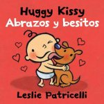 Huggy Kissy / Abrazos Y Besitos
