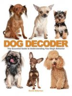 The Dog Decoder