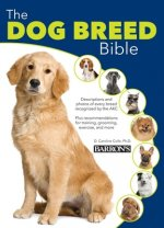 Dog Breed Bible