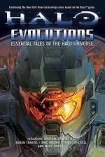 Halo Evolutions