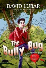 The Bully Bug