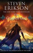 Crippled God