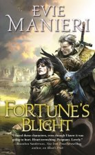 Fortune's Blight
