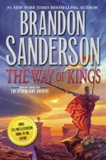 Way of Kings
