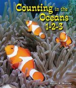Counting in the Oceans 1-2-3