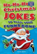 Ho-Ho-Ho Christmas Jokes to Tickle Your Funny Bone