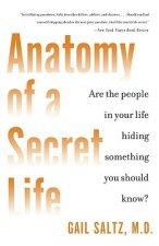 Anatomy of a Secret Life