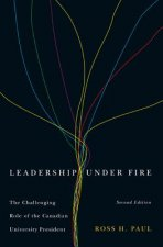 Leadership Under Fire